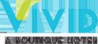 VividHotel